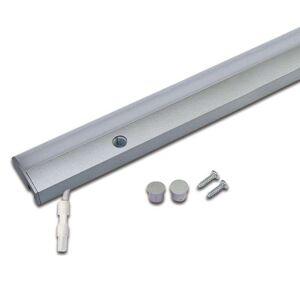 HERA LED ModuLite F - LED under-cabinet light 45cm