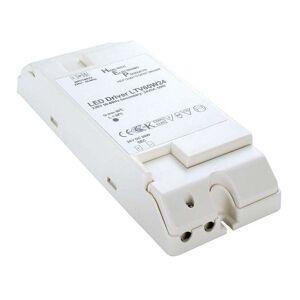 SLV Power Supply for LED 24 V 60 W
