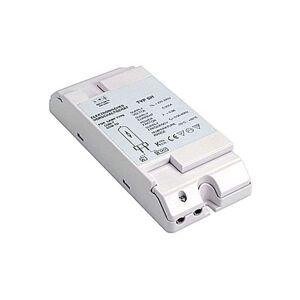 SLV Electronic Ballast for 35 W HQI/CDM