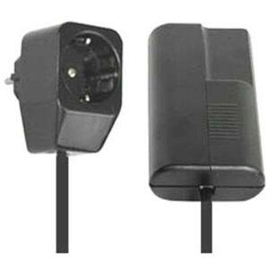 Pferdekaemper Cord dimmer 20 W - 400 W black