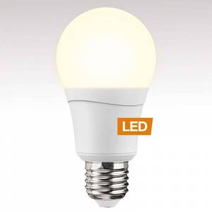 Ledon E27 8.5 W 927 LED bulb - not dimmable
