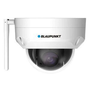 Blaupunkt VIO-DP20 360° FullHD surveillance camera