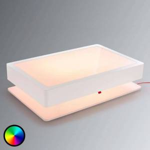 Moree Ora Home LED Pro - luminous coffee table