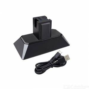 Charging Dock Stand For Nintendo Switch Joy-Con Controllers Charger Station
