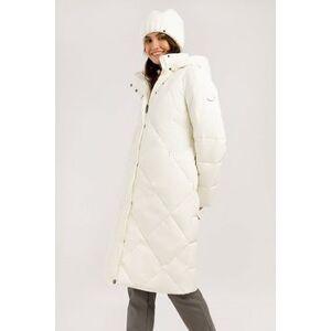 Finn flare women's coat
