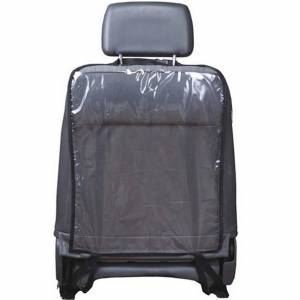 Non-slip car seat protector, seat protection for children, babies and cars, high quality chair chair