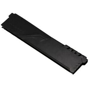 DDR RAM Heatsink Radiator Aluminum Cooling RAM Heat Sink for AMD Intel Desktop DDR DDR2 DDR3 DDR4 Ram Memory Cooler