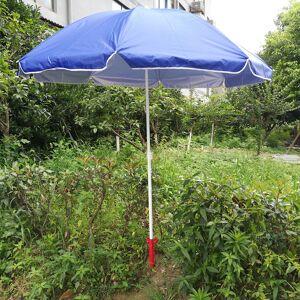 original beach travel tent plastic pinboard beach umbrella base ground fork accessories beach umbrella plug