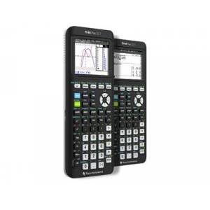 Texas Instruments TI-84 Plus CE-T