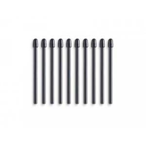 Wacom Pen Nibs Standard 10-pack - Black