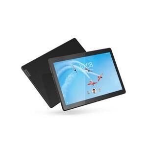 Lenovo Tab M10 - 16 GB - Black