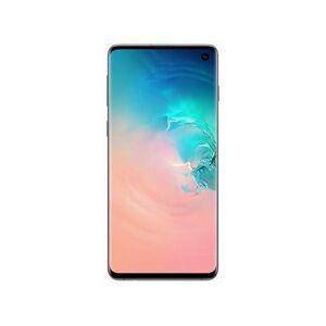 Samsung Galaxy S10 - 128 GB - Dual SIM - White