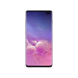 Samsung Galaxy S10 Plus - 128 GB - Dual SIM - Black