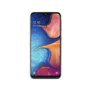 Samsung Galaxy A20e - 32 GB - Black