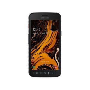 Samsung Galaxy Xcover 4s - 32 GB - Black