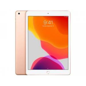 Apple iPad (2019) - 128 GB - Wi-Fi - Gold