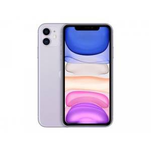 Apple iPhone 11 - 64 GB - Purple
