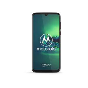 Motorola Moto G Moto G8 Plus - 64 GB - Pink