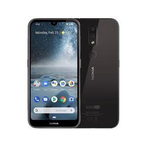Nokia 4.2 - 32 GB - Black