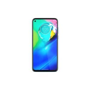 Motorola moto g8 power - 64 GB - Dual Sim - Blue