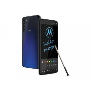 Motorola moto G PRO - 128 GB - Dual Sim - Blue