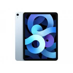 Apple iPad Air (2020) - 64 GB - Wi-Fi - Blue