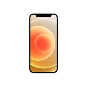 Apple iPhone 12 mini - 64 GB - White