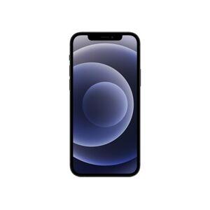 Apple iPhone 12 - 64 GB - Black