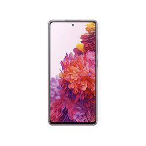 Samsung Galaxy S20 FE - 128 GB - Purple