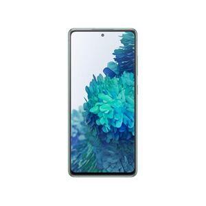 Samsung Galaxy S20 FE - 128 GB- 5G - Mint