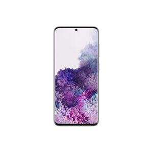 Samsung Outlet: Samsung Galaxy S20 - 5G - 128 GB - Dual Sim - White