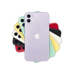 Apple iPhone 11 - 128 GB - Purple