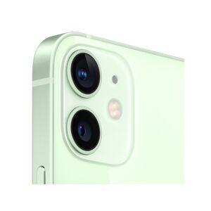 Apple iPhone 12 mini - 128 GB - Green