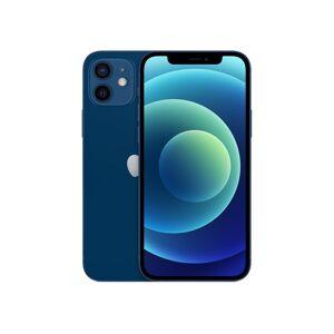 Apple iPhone 12 - 64 GB - Blue