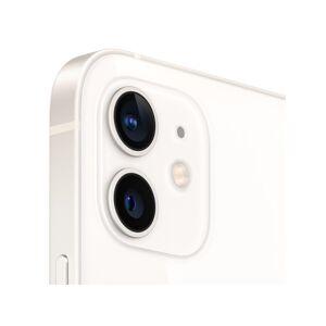 Apple iPhone 12 - 128 GB - White