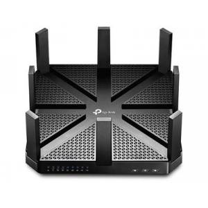 TP-LINK Wireless - AC5400 - Archer C5400