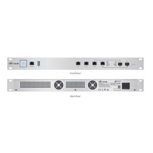 Ubiquiti Outlet: Ubiquiti Networks USG-PRO-4