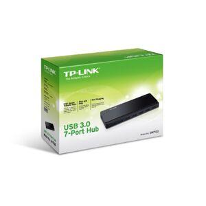 TP-LINK UH700