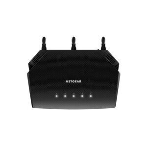 Netgear RAX10 wireless router