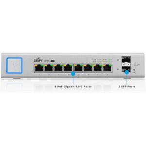 Ubiquiti UniFi Switch 8 150 W