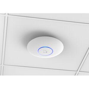 Ubiquiti Networks UAP-AC-PRO-5 WLAN access point - 5 items