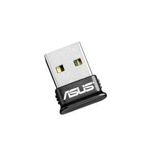 ASUS Bluetooth adapter - USB-BT400