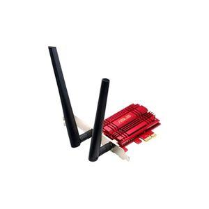 ASUS PCE-AC56 AC900 PCi-e adapter