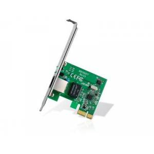 TP-LINK TG-3468 network adapter - PCI-E