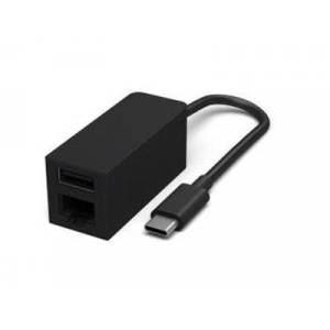 Microsoft Surface Go Ethernet Adapter