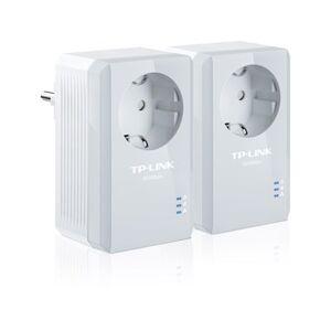 TP-LINK TL-PA4010PKIT - Duopack