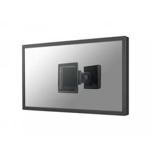 Newstar FPMA-W100 - Wall mount