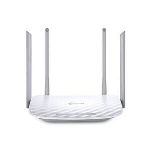 TP-LINK Wireless-AC1200 Router ARCHER C50