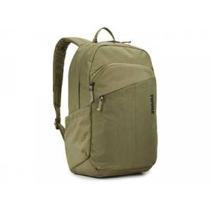 Thule Campus - Backpack - 16'' - Green