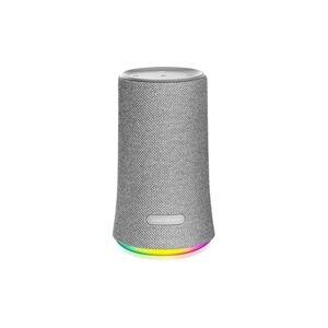 Anker SoundCore Flare Grey